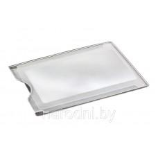 Увеличительное стекло кредитная карта SiPL