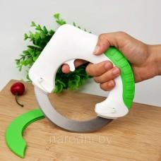 Нож для овощей Circular Knife Bolo