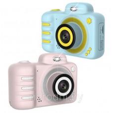 Детская цифровая мини-камера. Супер Качество !