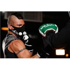 Тренинг маска PHANTOM TRAINING MASK