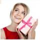 Подарки для женщин и девушек