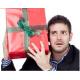Подарки для мужчин и парней