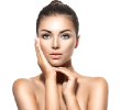 Крема и маски для лица, шеи и зоны декольте